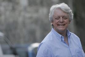 Michel Daudin - Directeur Artistique