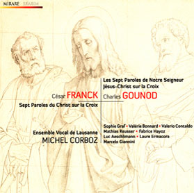 cesarFrank-Gounod-JCB