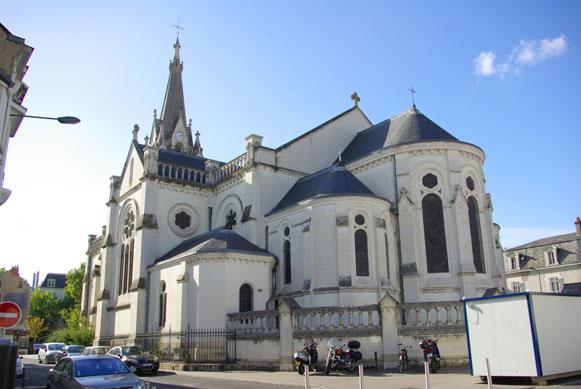eglise-st-etienne-tours