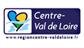 logoPart_Region-Centre