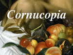 logo_cornucopia