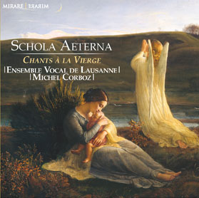 Schola-Aeterna