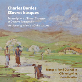 charles-bordes-oeuvres-basques